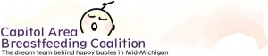 Capital Area Breastfeeding Coalition