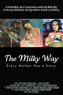 The Milky Way-- screening of the film at Celebration Cinema @ Celebration Cinema | Lansing | Michigan | United States