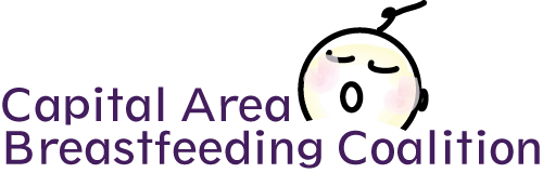 Capital Area Breastfeeding Coalition meeting @ Mother&Earth Baby Boutique | Lansing | Michigan | United States